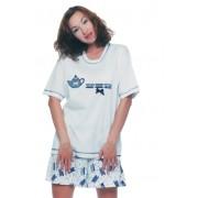 RM homewear 5585