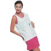 RM homewear 55952