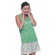 RM homewear 5595