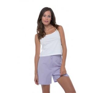 http://www.robertmatra.gr/prestashop/226-thickbox_default/rm-homewear-5585.jpg