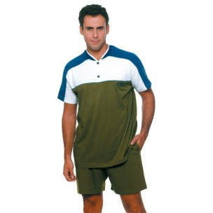 http://www.robertmatra.gr/prestashop/249-thickbox_default/jumper-with-shorts.jpg