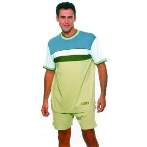 http://www.robertmatra.gr/prestashop/252-thickbox_default/jumper-with-shorts.jpg