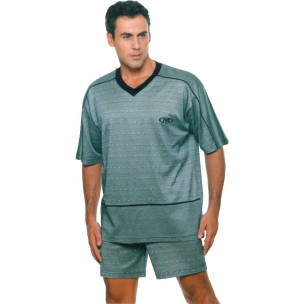 http://www.robertmatra.gr/prestashop/289-thickbox_default/jumper-with-shorts.jpg