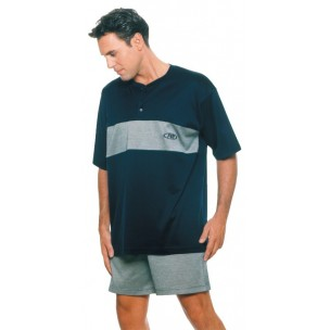 http://www.robertmatra.gr/prestashop/290-thickbox_default/jumper-with-shorts.jpg