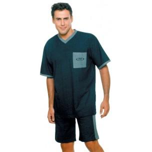 http://www.robertmatra.gr/prestashop/291-thickbox_default/jumper-with-shorts.jpg