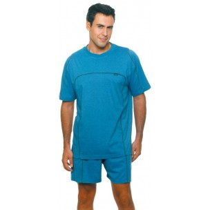http://www.robertmatra.gr/prestashop/294-thickbox_default/jumper-with-shorts.jpg