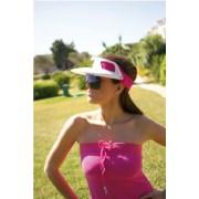 Καπέλο με γυαλιά ηλίου