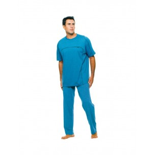 http://www.robertmatra.gr/prestashop/437-thickbox_default/jumber-with-pants.jpg