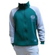 Αθλητική φόρμα Jacket
